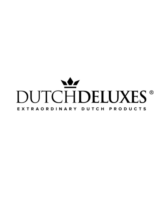 Dutch de Luxes